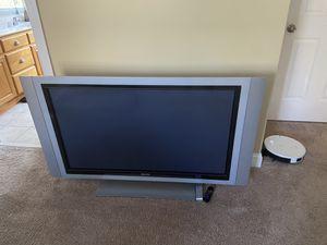 Free tv (read description) for Sale in Clayton, NC