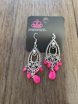 Earrings for Sale in Winchester, VA