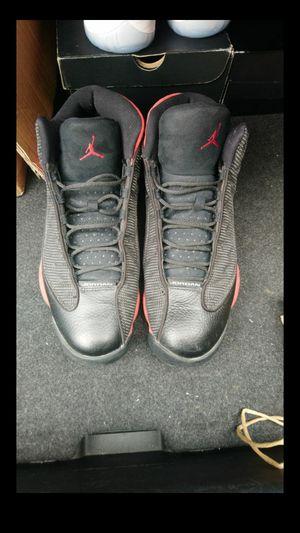 Jordan 13 sz 12 for Sale in Rockville, MD