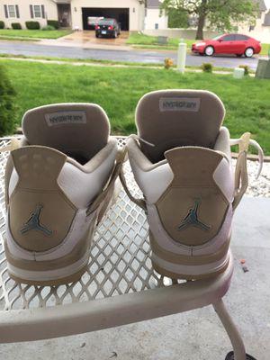 Jordan / Nike for Sale in Peoria, IL