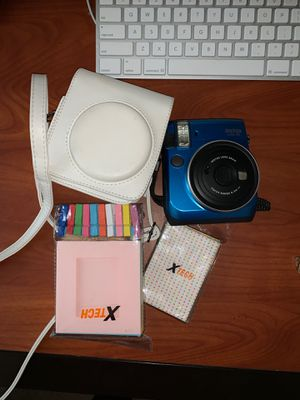 Polaroid Camera for Sale in Tallahassee, FL