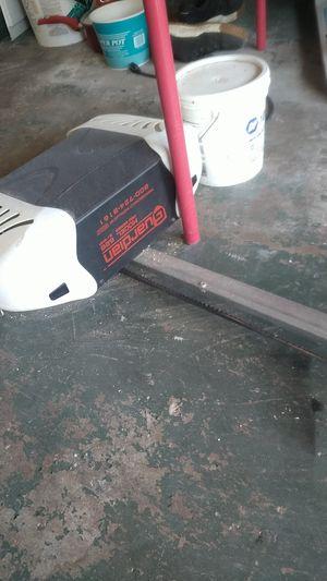 Garage door closer for Sale in San Diego, CA