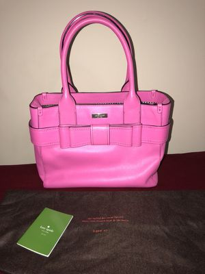 Kate Spade Purse for Sale in Columbia Station, OH
