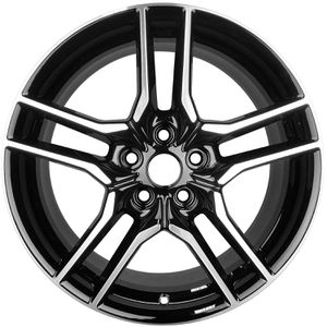 Mustang Wheels for Sale in Taylors, SC