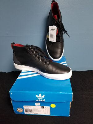 New Adidas Army Chukka for Sale in Silver Spring, MD