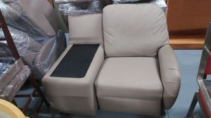 Thayer Coggin movie room seating for Sale in Atlanta, GA