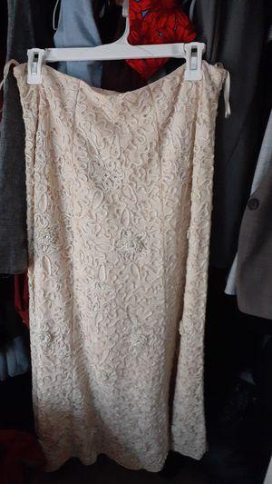 Woman skirt for Sale in Framingham, MA