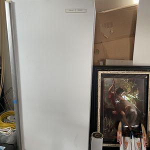 Upright Commercial Freezer for Sale in Altadena, CA