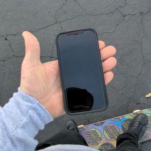 iPhone 12 for Sale in El Cajon, CA