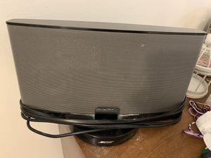 Bose Speaker for Sale in Los Angeles, CA