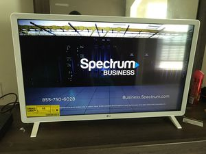Smart Brand new LG Tv For Sale for Sale in Tampa, FL