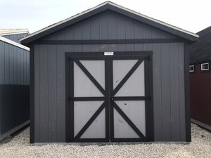 Tuff shed for Sale in Plain City, OH