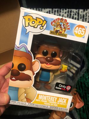 Funko Pop! GameStop Mystery box 1997 (5PCS) for Sale in Kennewick, WA