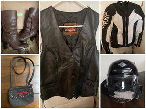 Women's Motorcycle Gear for Sale in El Cajon, CA