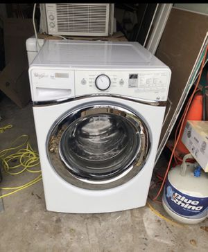 Whirlpool, Samsung, Maytag, LG, GE appliances in stock for sale .. for Sale in Chicago, IL