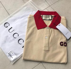 Gucci Shirts for Sale in Chicago, IL