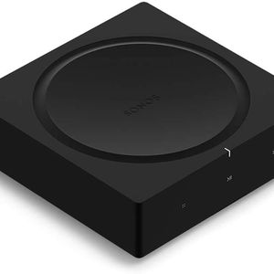 Sonos Amp Gen 2 - Open Box Like New for Sale in Milpitas, CA