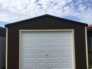 14X20 Garage - Storage shed for Sale in Mount Juliet, TN