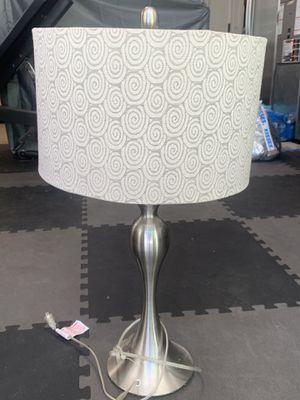 Modern Table Lamp for Sale in Sammamish, WA