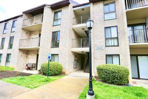 Condo for rent for Sale in Alexandria, VA