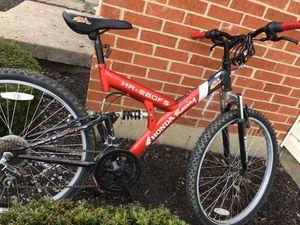 Honda bike for Sale in Bexley, OH