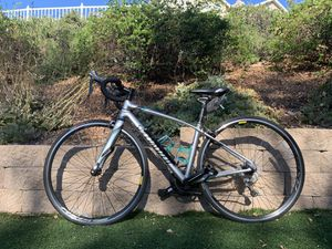 Specialized Road Bike for Sale in San Diego, CA