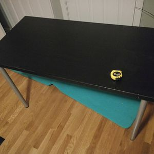 Ikea Desk for Sale in Arlington, VA