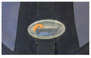 LowePro camera bag #98 for Sale in Vancouver, WA