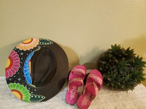 Artesanias Mexicanas for Sale in Houston, TX