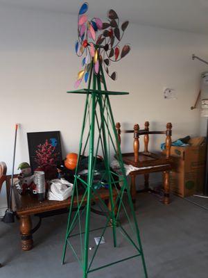 Custom Windmill for Sale in Peoria, AZ
