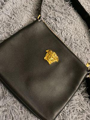 Versace satchel for Sale in Delano, CA