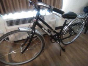 Excellent Classic Schwinn 7speed bike for Sale in Houston, TX