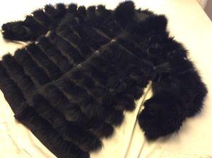 Linda Richards Luxury Fur for Sale in Denver, CO