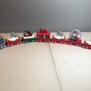 McDonald's Collectabke Brand Toy Train for Sale in Chula Vista, CA