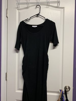 Maternity dress for Sale in Lacey Township, NJ