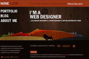 web design for Sale in Deerfield Beach, FL