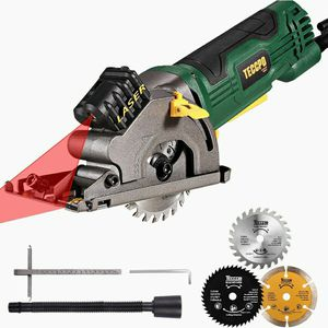 New Circular Saw for Sale in Memphis, TN