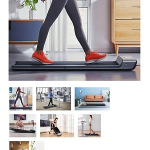 Portable Treadmill for Sale in Santa Ana, CA