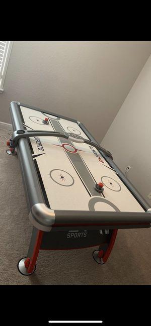 Air Hockey Table. EA Sports for Sale in Orlando, FL