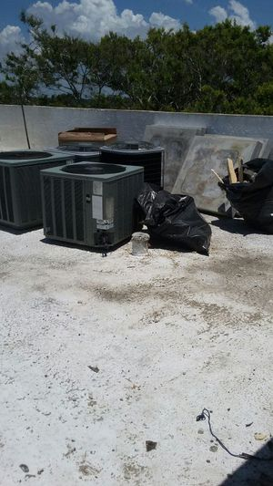 Dryer for Sale in New Port Richey, FL