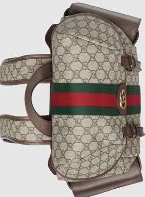 Gucci Bag *PAYPAL & ONLY* [SHIPPING ONLY] no pick up for Sale in Fresno, CA