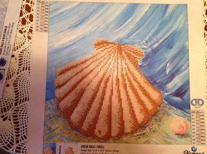 Diamond art for Sale in Chesapeake, VA