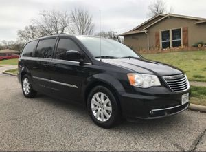 Town & Country for Sale in Dallas, TX