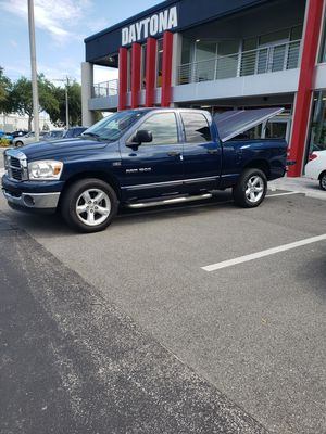 07 dodge ram florida truck for Sale in Buffalo, NY