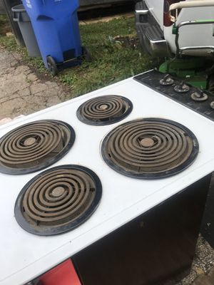 Stove for Sale in Dover, PA