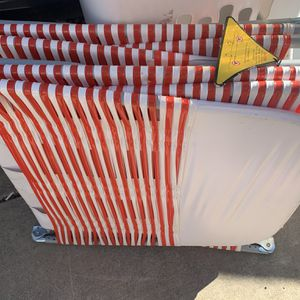 Brand New Beach Chairs Never Used for Sale in Stockton, CA