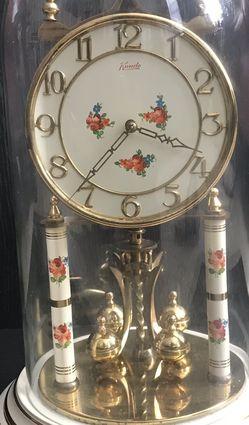 Kundo 400 day Clock for Sale in Spanish Flat,  CA