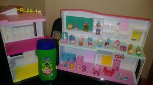 Shopkins juguetes for Sale in Los Angeles, CA