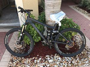 Trek Mountain Bike - Mens for Sale in Davie, FL