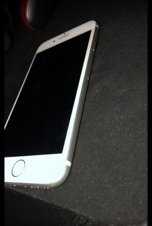 iPhone 8 - Unlocked- 64 GB for Sale in Los Angeles, CA